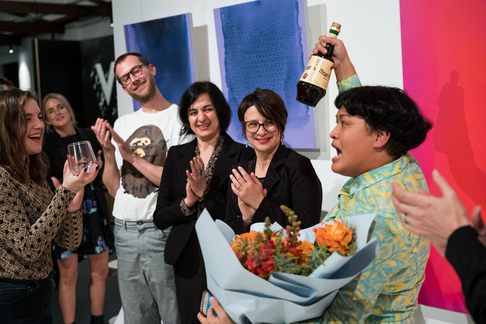 Art Pharmacy_Vandal Gallery_Breathing Colours Exhibition Opening_1766.jpg