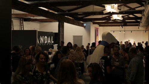 Art+Pharamacy_Vandal+Gallery_Inside_Outside_Opening_Night_0136.jpeg