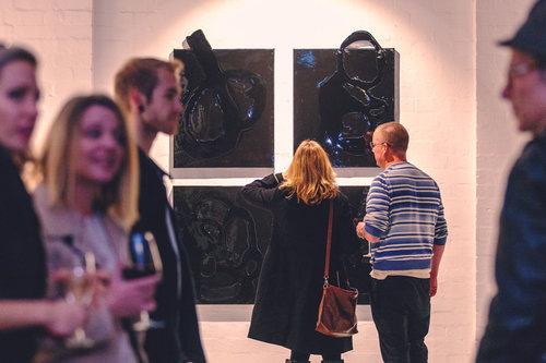 170609_5D_Art+Pharmacy_Vandal+gallery_Tamara+Mendels_Alchemical+Spills+011.jpg