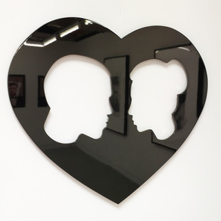 Art+Pharamacy_Vandal+Gallery_ALun+Rhys-Jones_Icon_Kimye.jpeg