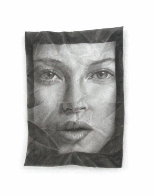 Art+Pharamacy_Vandal+Gallery_ALun+Rhys-Jones_Icon_Kate+Moss.jpg