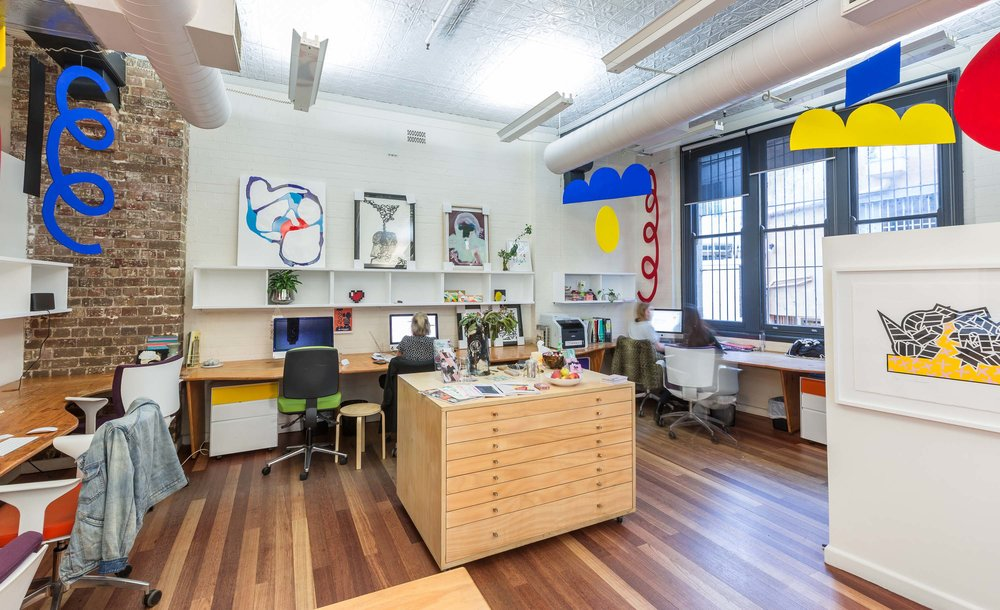Art Pharmacy Consulting_Newtown office space_art pharmacy space.jpg
