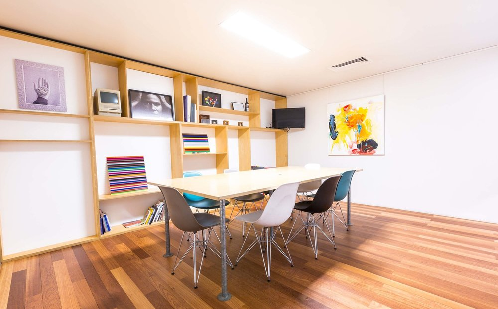 Art Pharmacy Consulting_Newtown office space_conference room.jpg