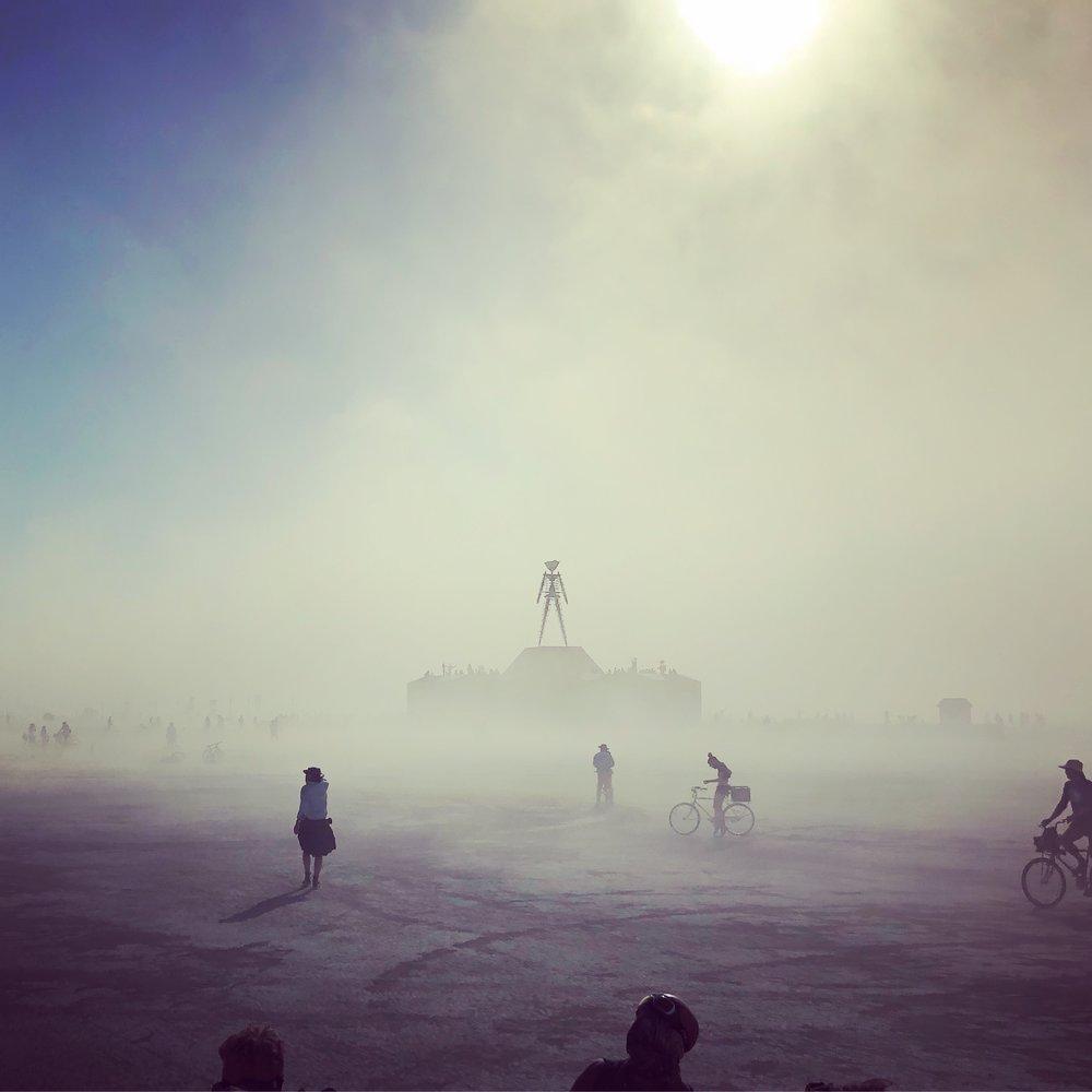 Art Pharmacy Consulting-Burning Man 2018_credit Merran Morrison_IMG_2875.JPG