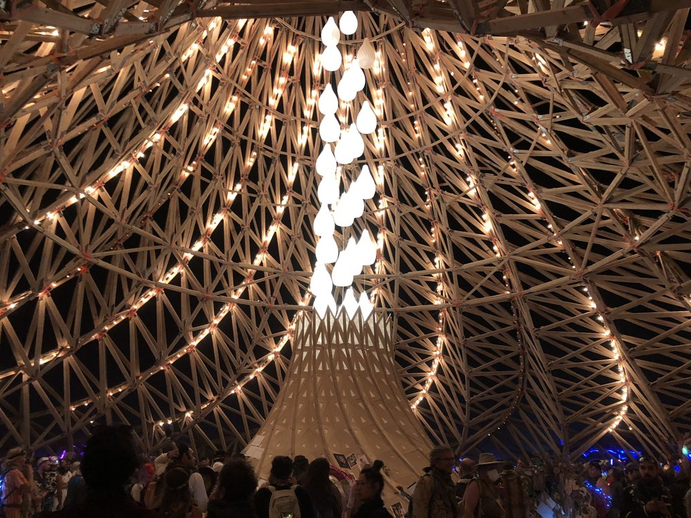 Art Pharmacy Consulting-Burning Man 2018_credit Merran Morrison_IMG_0499.JPG