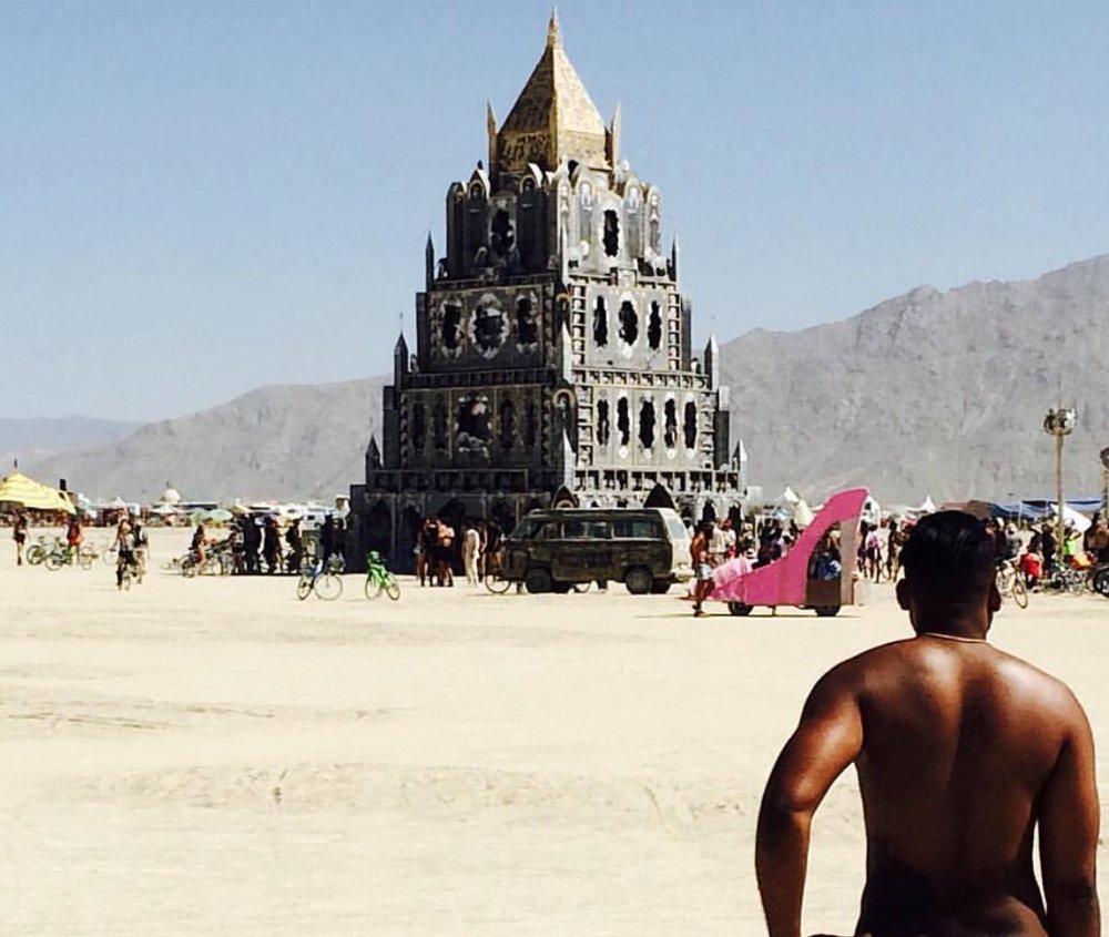Art Pharmacy Consulting-Burning Man 2018_credit Merran Morrison_IMG_1252.JPG