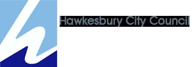 hawkesbury council logo.png