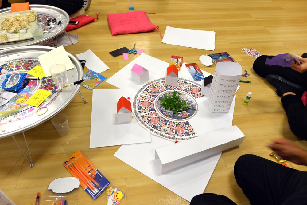 workshop1_18_web.jpg