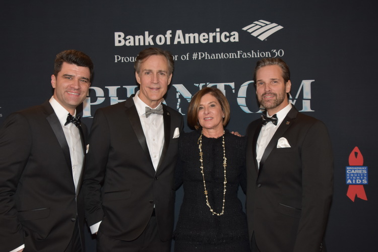 Ben Crawford, Howard McGillin, Debi Larrison (Bank of America).jpg