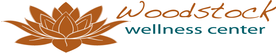 Woodstock Wellness Center