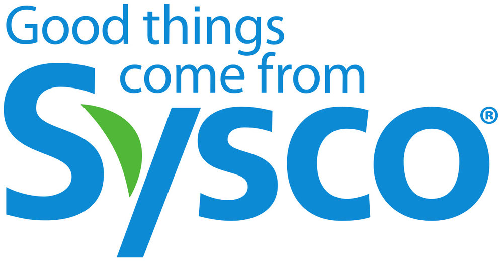 - Authorized Distributor / Sysco Corporation is an American multinational corporation involved in marketing and distributing food products to restaurants, healthcare and educational facilities, hotels and inns, and other foodservice and hospitality businesses.
