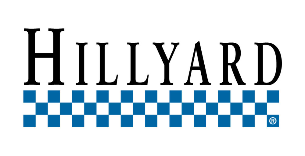 - Founded in 1907, Hillyard is a leading manufacturer and distributor of cleaning and hygiene solutions. Helping people deliver clean, safe and healthy facilities is our purpose, passion and focus.