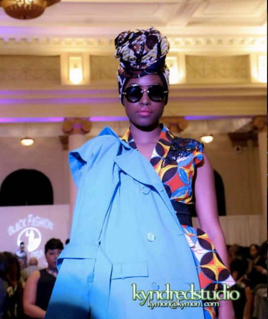 "Designer: Jennifer Akese ""Akese Style Lines"""