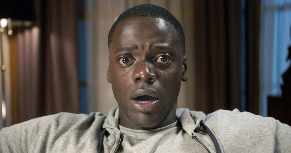 Get Out is redefining the Horror movie genre. It earned $30.5 in opening Box Office sale February 2017