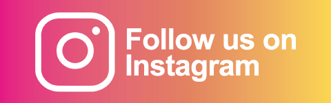 Follow-Us-On-Instagram-Button-For-K104-Site.jpg