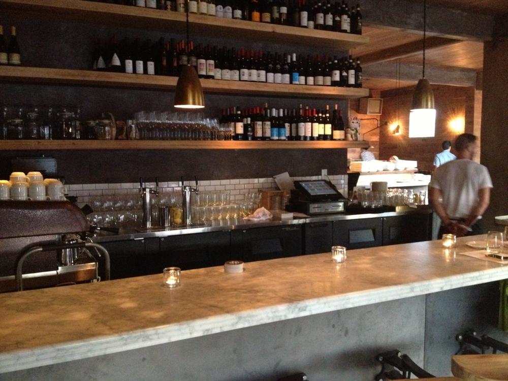 bar set up.jpg