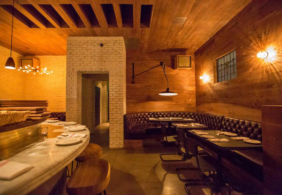 interior banquets.png