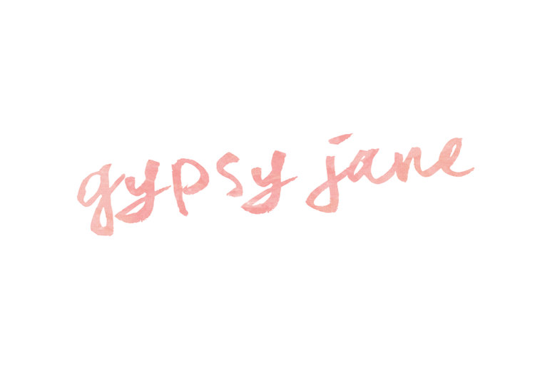 Gypsy Jane Photography
