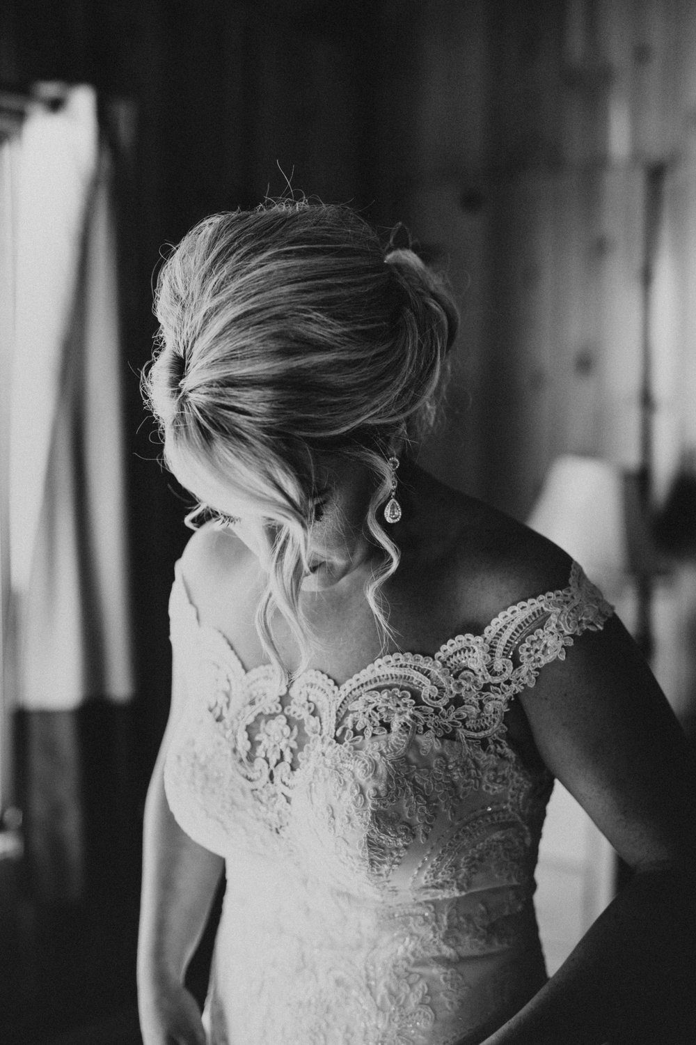 maurerwedding.gypsyjanephotography-178.jpg