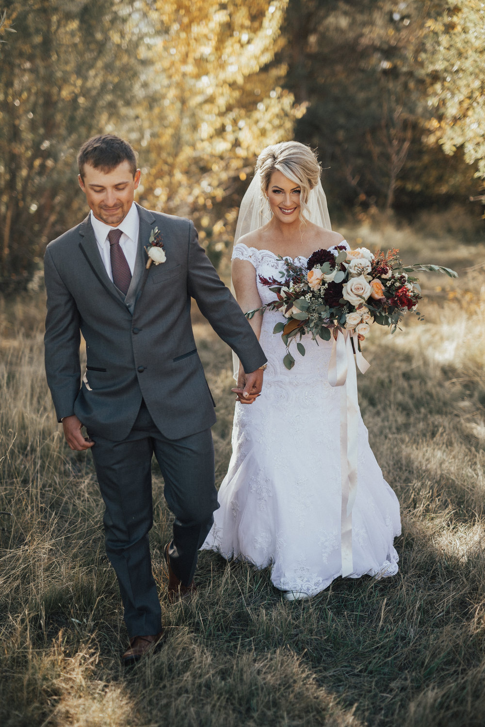 maurerwedding.gypsyjanephotography-295.jpg