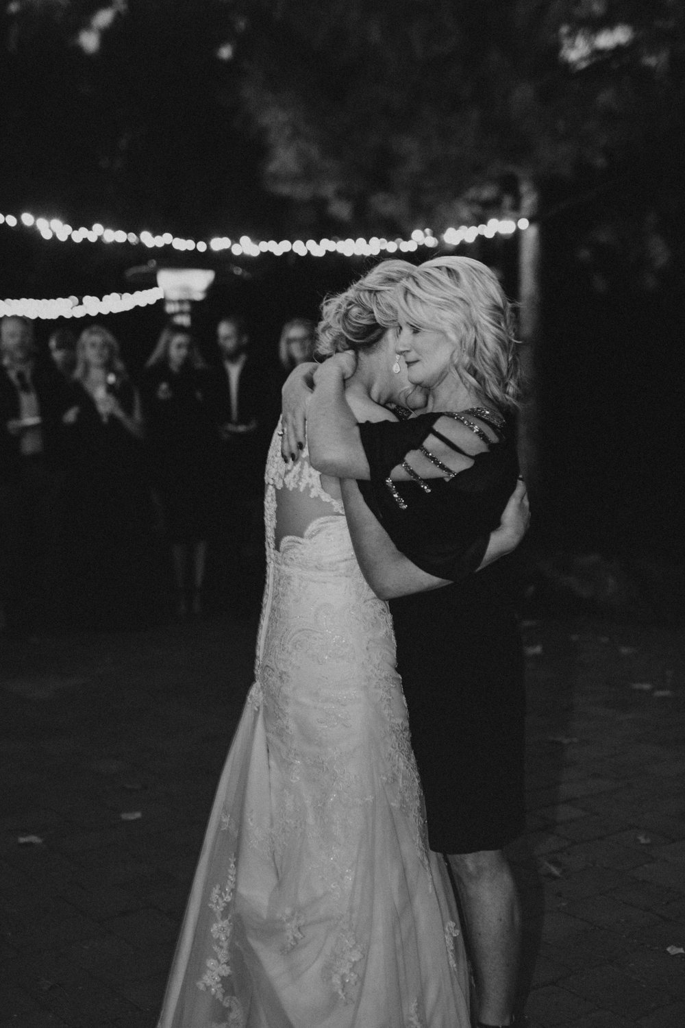maurerwedding.gypsyjanephotography-921.jpg