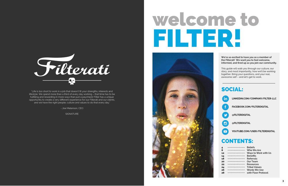 Filter Guidebook Final Draft 12-132.jpg