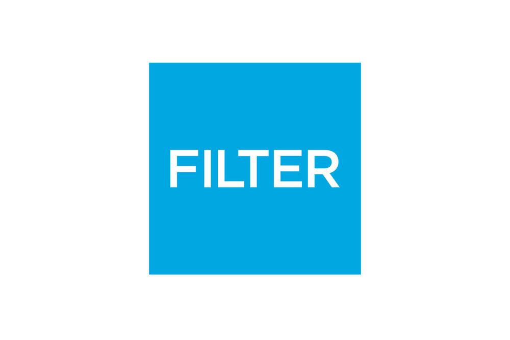 Filter digital -