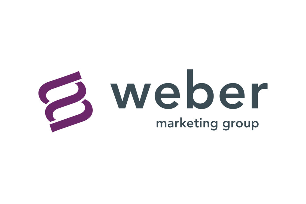 Weber Marketing -