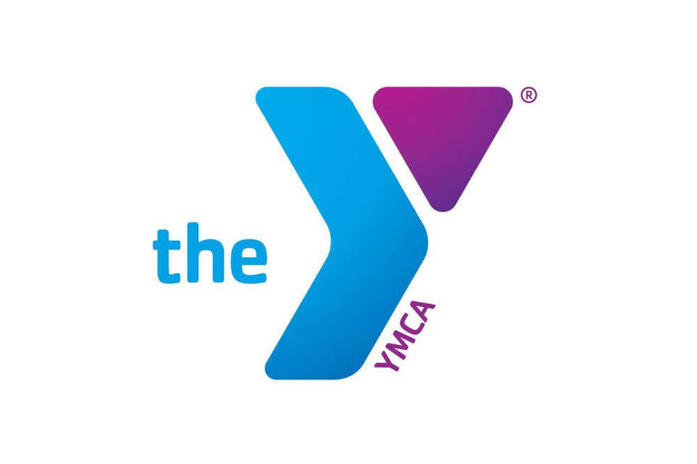 YMCA of Greater Seattle -