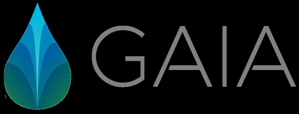 Gaia Element (Logo)