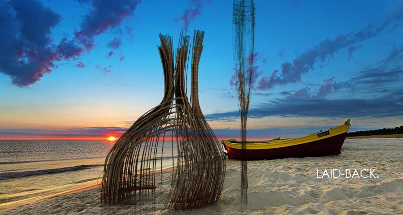 76591-sea-and-beach-sunset-on-the-beach LAID Bck.jpg