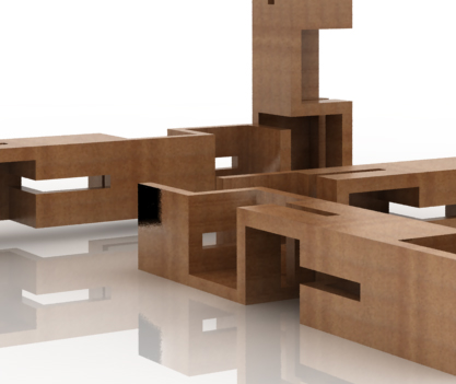ffs wood1 cropped.jpg