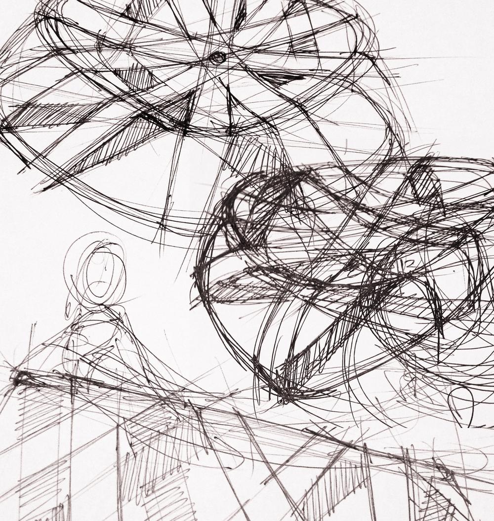 IMG_7495 sketches nest.jpg