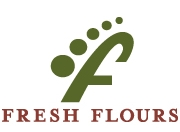 Fresh Flours Bakery & Cafe