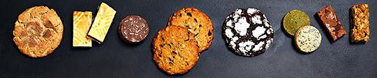 Image-H-FFS18_086_catering_cookies.jpg
