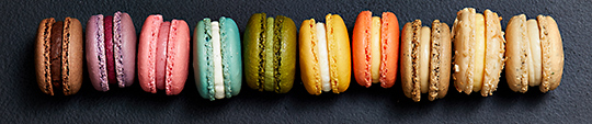 Image-I-FFS18_123_catering_macarons.jpg