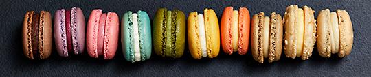 Image-I-FFS18_123_catering_macarons.jpg
