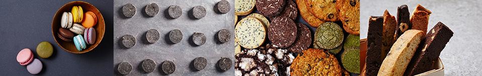Selections2018cookies.jpg