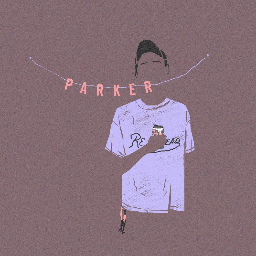 2.parker.jpg
