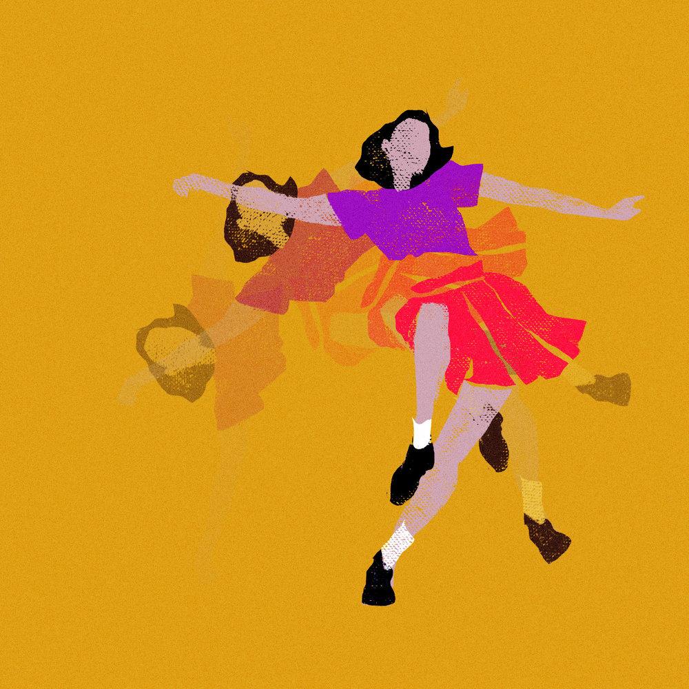 17.dancing.jpg