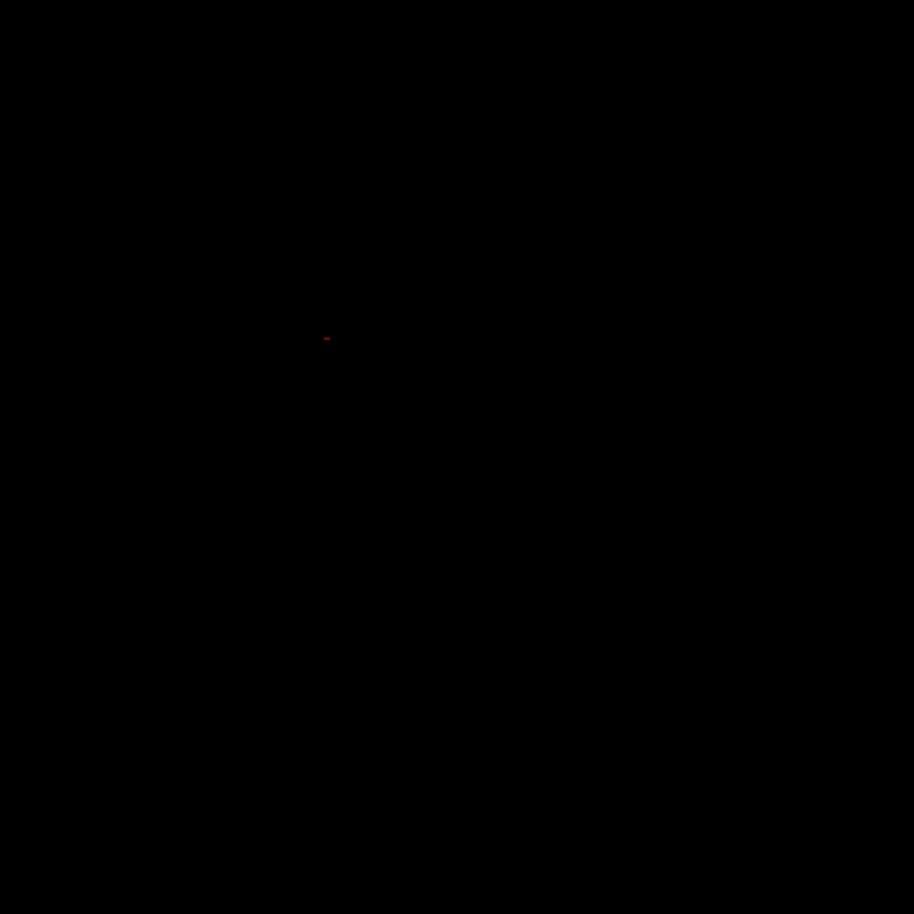 betterfriend.logo2.png