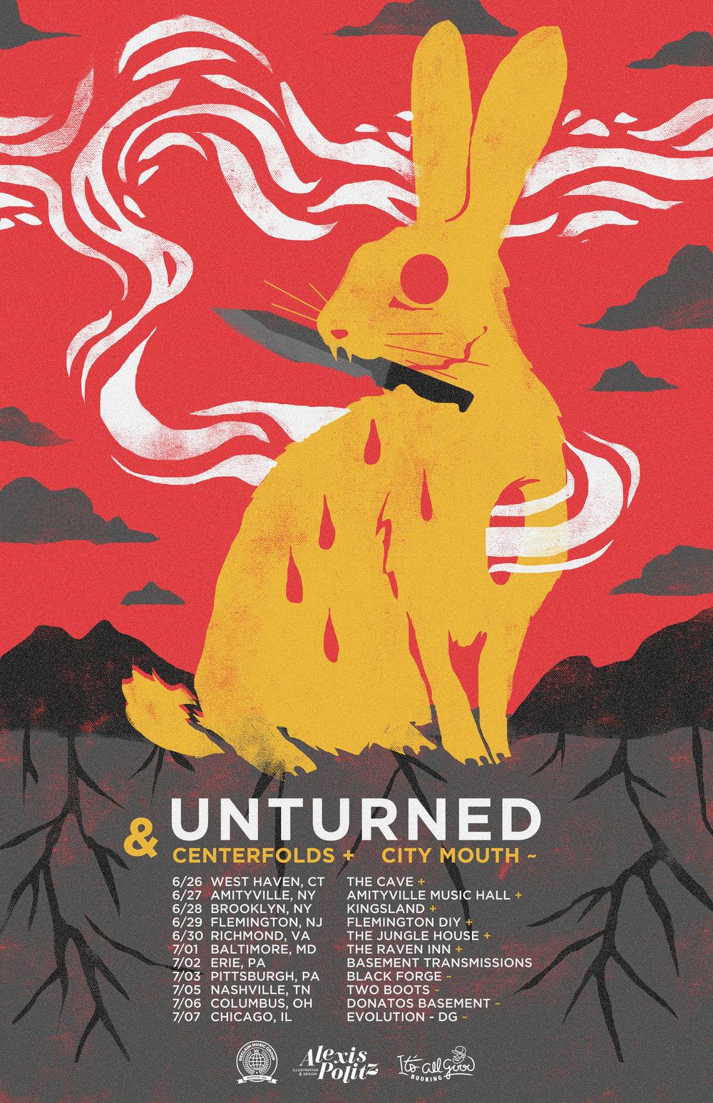 UNTURNED.us.2018.jpg