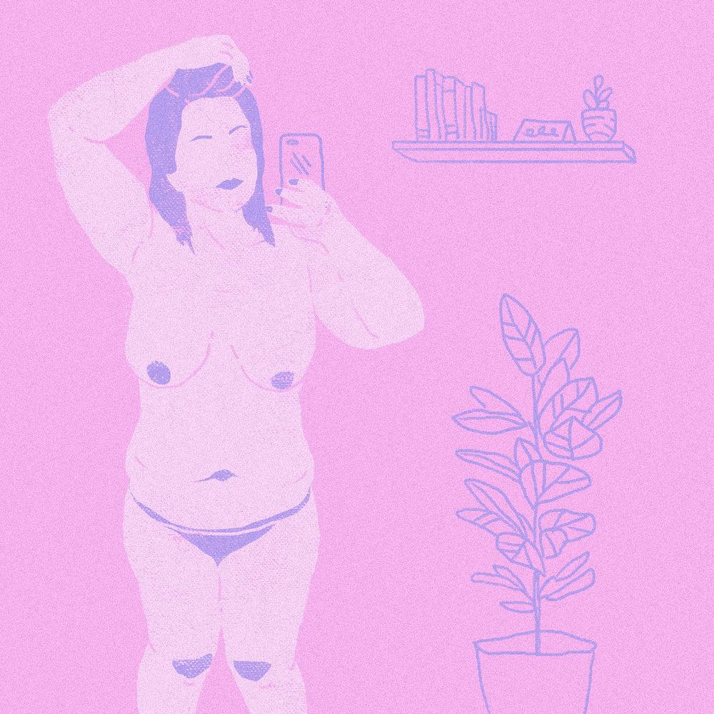 40.sav.nude1.jpg