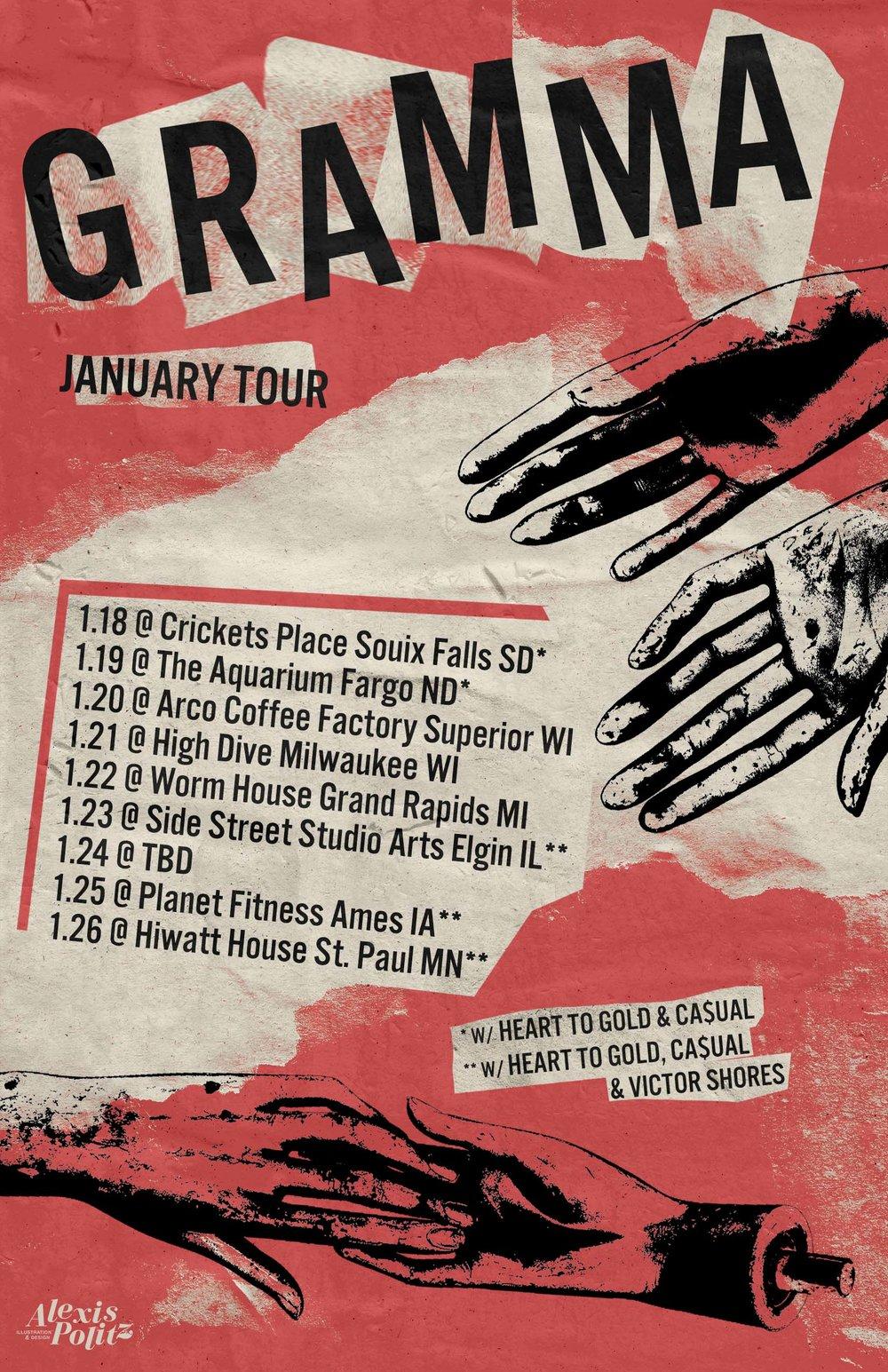 Gma.Tour.jpg