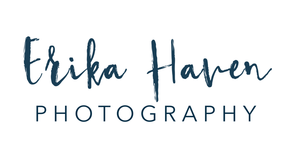 Erika Haven Photography