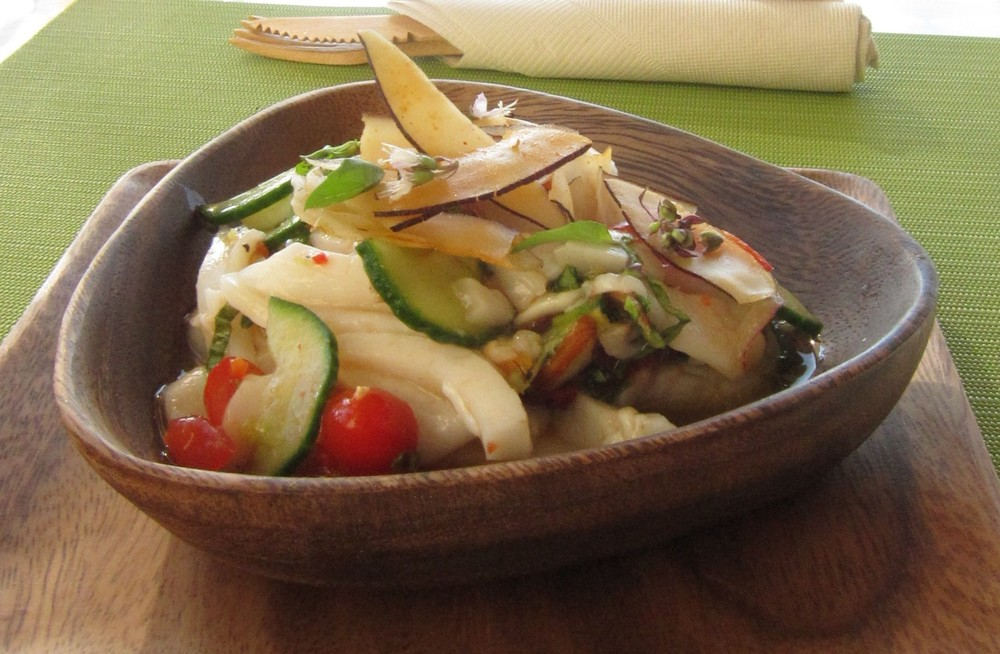 VIVO Coconut Ceviche - Copy.JPG