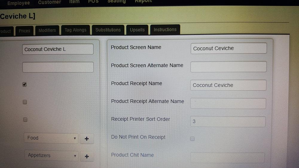 Receipt Name (1).jpg