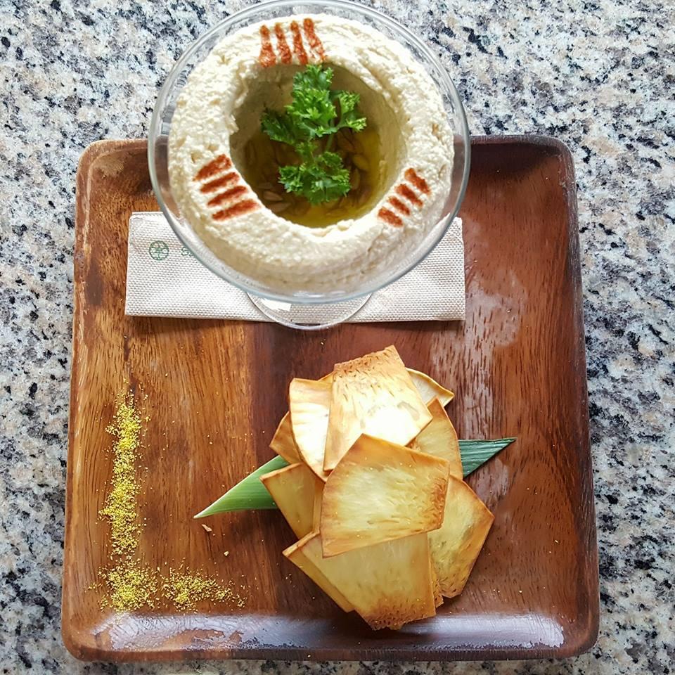 VIVO Hummus.jpg