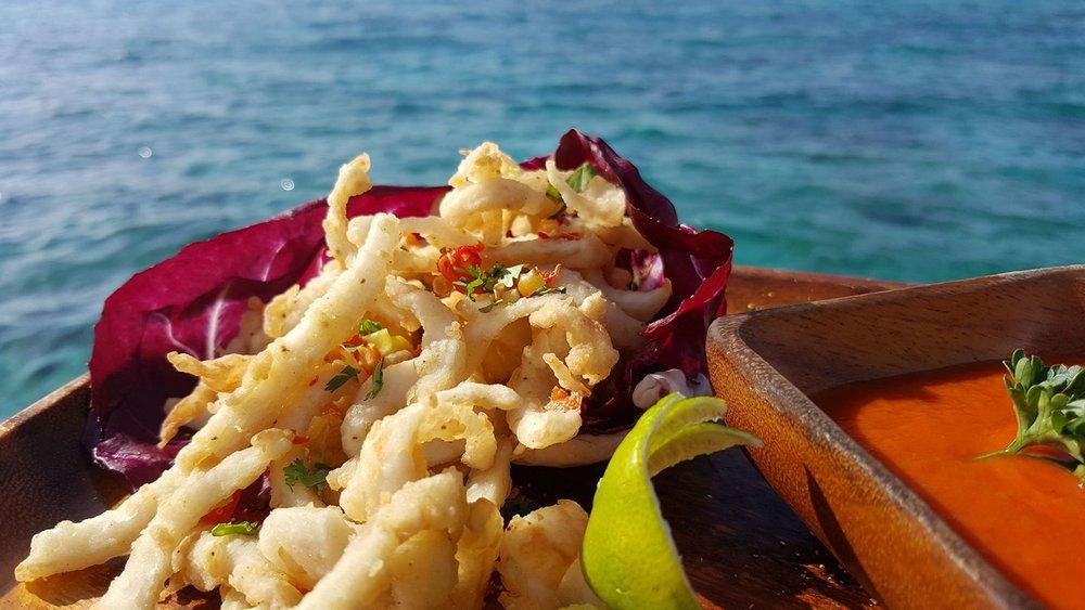 VIVO Vegan Calamari.jpg