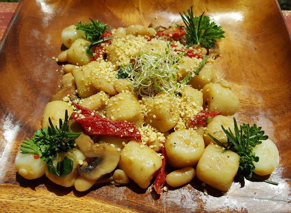 VIVO Vegan Gnocchi.jpg